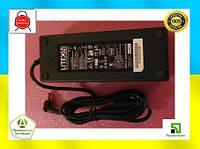 Зарядное устройство для ASUS 19V 6.30A (120W)