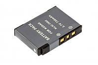 Аккумулятор Kodak KLIC-7002 для EasyShare V530, V603 Zoom