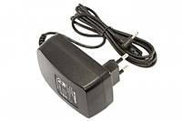 Зарядное устройство для планшета ACER 5V 2A (2.5*0.7 mm) 10W