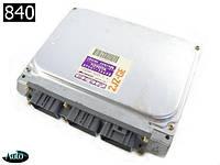 Электронный блок управления (ЭБУ) Toyota / Lexus GS3001 93-95г (2JZGE)