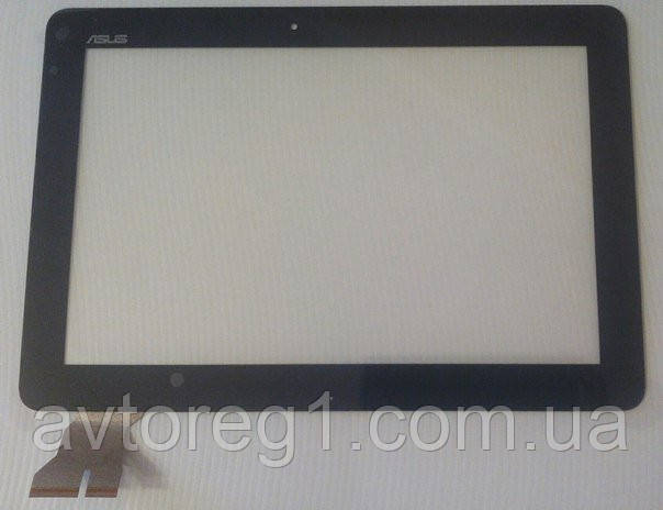 Touch screen (Sensor) Asus Transformer Pad TF103
