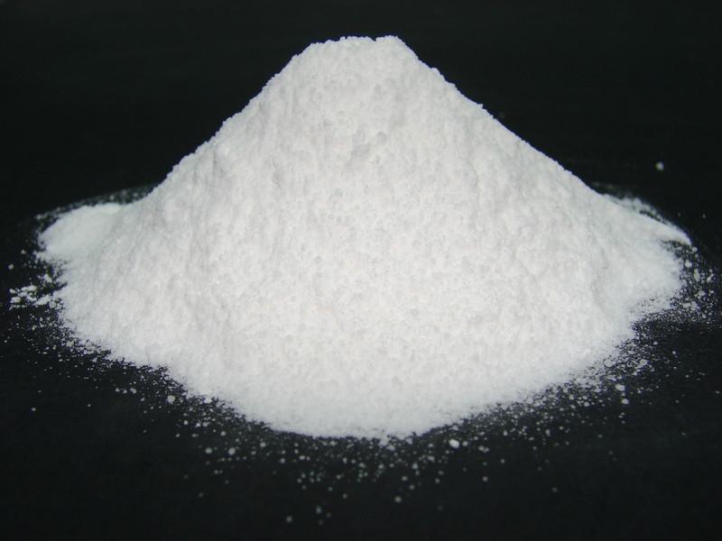 Сульфат кальция Польша, CaSO4 x 2H2O (Двуводний сульфат кальцію) порошок