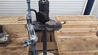 Переоборудования дозатора Т-150, фото 1