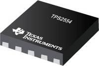 Микросхема Texas Instruments TPS2554 для ноутбука