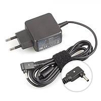Зарядное устройство для планшета ACER Iconia Tab A100 A200 A500 A501 12V 1.5A (3.0*1.0 mm) 18W