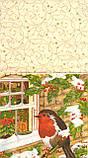 Салфетка для декупажа Снегирь 6099, фото 2