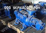 Насос ЦНСг 38-110 ЦНС 38-110, фото 3