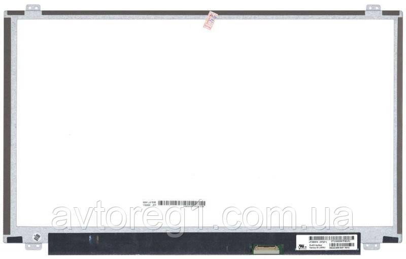 Матриця (екран) для ноутбука N156HGE-EAB