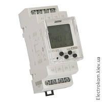 Таймер цифровой SHT-3/2, 220-230 V AC