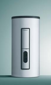 Що таке буферна ємність, її влаштування і навіщо вона потрібна у Вашій системі опалення