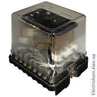 Реле промежуточное РП-12, 220-230 V AC
