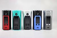 Батарейный блок WISMEC Reuleaux RX200s TC электронная сигарета (оригинал)