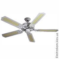 Вентилятор потолочный DVAW 130 Helios