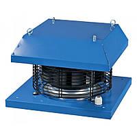 Вентилятор крышный ВКГ 2Е 225, фото 1