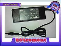 Блок питания Dell 90W 19.V4.74A (5.5*2.5) 3pin