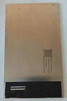 Матрица  для Lenovo Tab 2 A7-10f , A7-10 оригинал