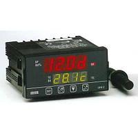 Измеритель влажности DPM-2