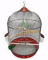 Клетка для птиц. (Ротвис -ROTWIS), фото 1