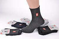 Мужские медицинские носки без резинки р. 41-47 (Арт.A333) | 12 пар
