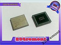 Мікросхема керування Wi-Fi для iPhone 4S SS4620028
