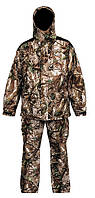 Костюм демисезонный Norfin Hunting Game Passion Green (-10) 715005 XXL