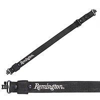 Погонный ремень для переноски оружия Allen Remington Quick Adjusting Sling (с антабками)
