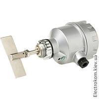 Датчик уровня ротационный SE-110, 220-230 V AC