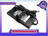 Блок питанияDell 19V 4.62A 90W 7.4*5.0 slim блок живлення