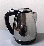 Чайник электрический 1.8 л Premier PR 1201 SK