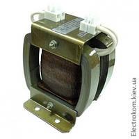 Трансформатор ОСМ1-0,16-У3, 220 В, 12 В