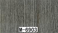Пленка для аквапринта М6903 (ширина 100см)
