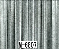 Пленка для аквапринта М6807 (ширина 100см)