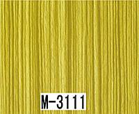 Пленка аквапечати M3111 (ширина 100см)
