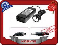 Блок питания HP 90W 18.5V 4.9A 4.75+4.2*1.6mm