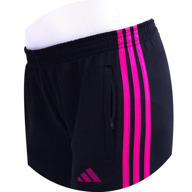 Женские спортивные брюки трикотажные с малиновыми полосками,пояс,карман фото teens.ua