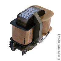 Трансформатор розжига ОСЗ-730, 220 В, 7500 В