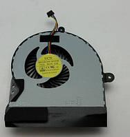 Вентилятор для ноутбука ASUS G751JM (ДЛЯ ВИДЕОКАРТЫ) (13NB06G1P18011) (Кулер)