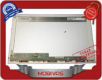 Матрица 17.3 HP-Compaq PAVILION DV7-4017EZ
