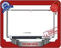 Матрица для ноутбука N156HGE-EA1 15.6 новая