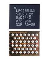 Микросхема LPC18B1UK ARM микроконтроллер для iPhone 6/iPhone 6 Plus, 40 pin