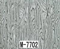Пленка HD Пленка под дерево М7702 (ширина 100см)
