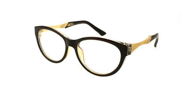 ae7d5d5e134b Защитные очки для компьютера Dior купить в Киеве. Лучшая цена в ...