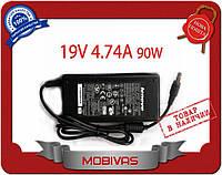 Блок питания для Lenovo G 550 560 430 450 575
