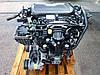 Двигатель Ford C-MAX II 2.0 TDCi, 2011-today тип мотора TYDA