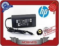 Блок живлення HP 18.5V 4.9A 90W (4.8x1.7) 3pin