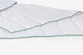 Одеяло полуторное Летнее 155 x215 EcoSilk MirSon 001, фото 2