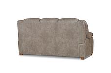 Диван реклайнер Ashley, диван реклайнер, мягкий диван, мебель, диван, раскладной диван, фото 3