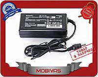 Зарядное устройство для SONY 64W 16V 4A 6.5*4.4mm