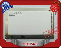 Дисплей Asus VivoTab TF600, H101WJ0311/HV101HD1-1