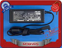Адаптер питания ASUS 19V 3.42A 65W 4.0*1.35, фото 1